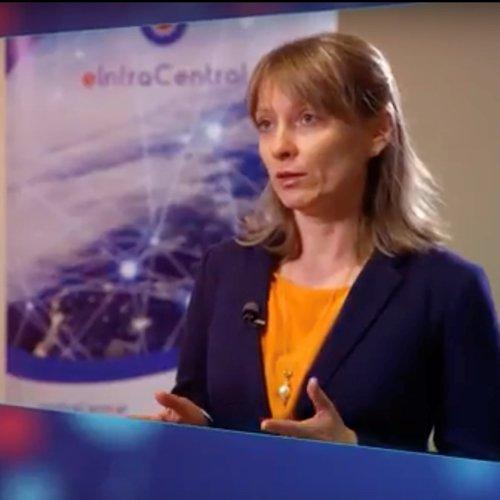 Jelena Angelis, PhD