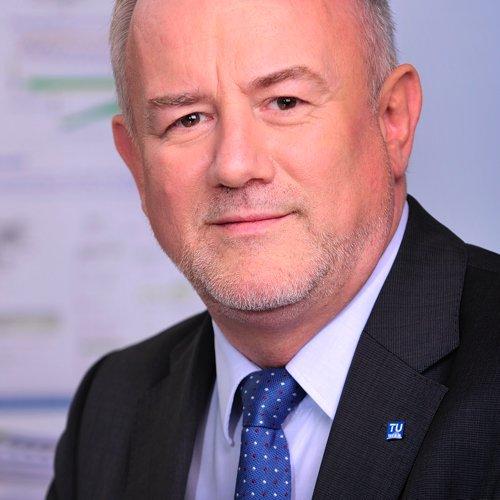 Josef Eberhardsteiner