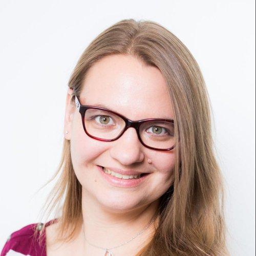 Marie Timmermann
