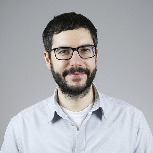 Peter Kraker, PhD
