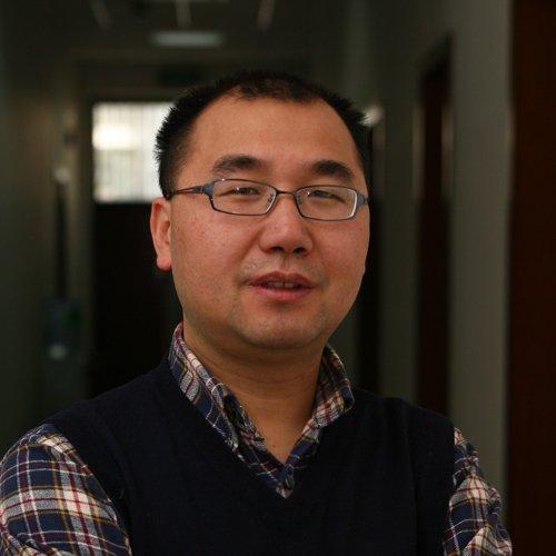 Li Jianhui
