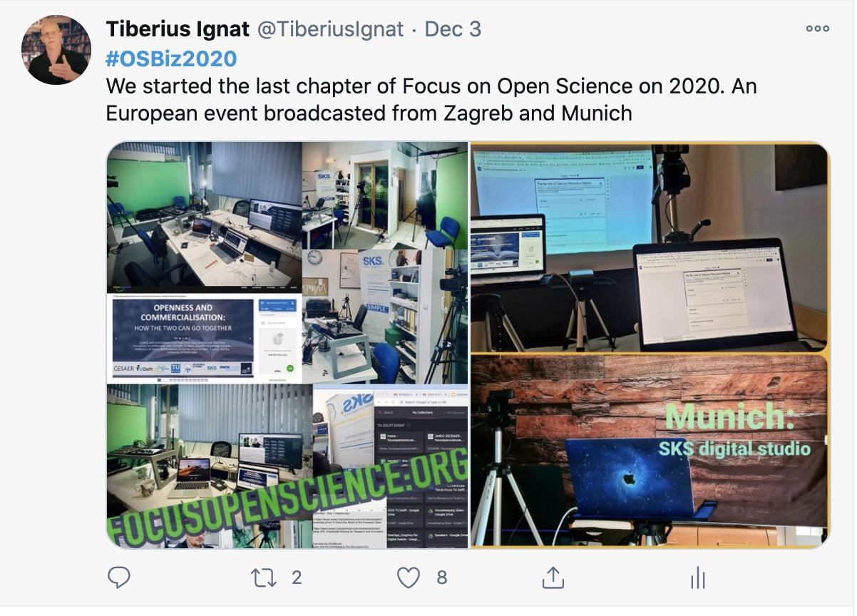 Screenshot 2020-12-09 at 19.19.46