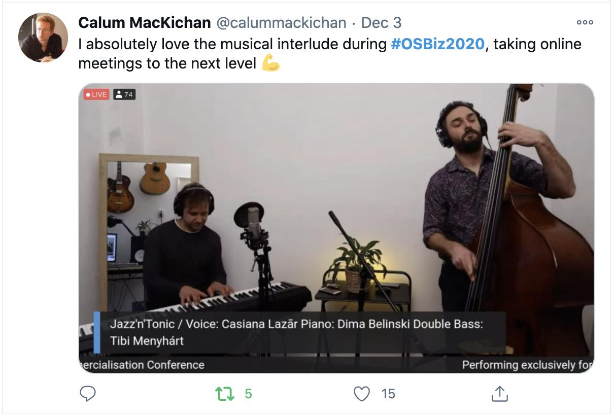 Screenshot 2020-12-09 at 19.20.53
