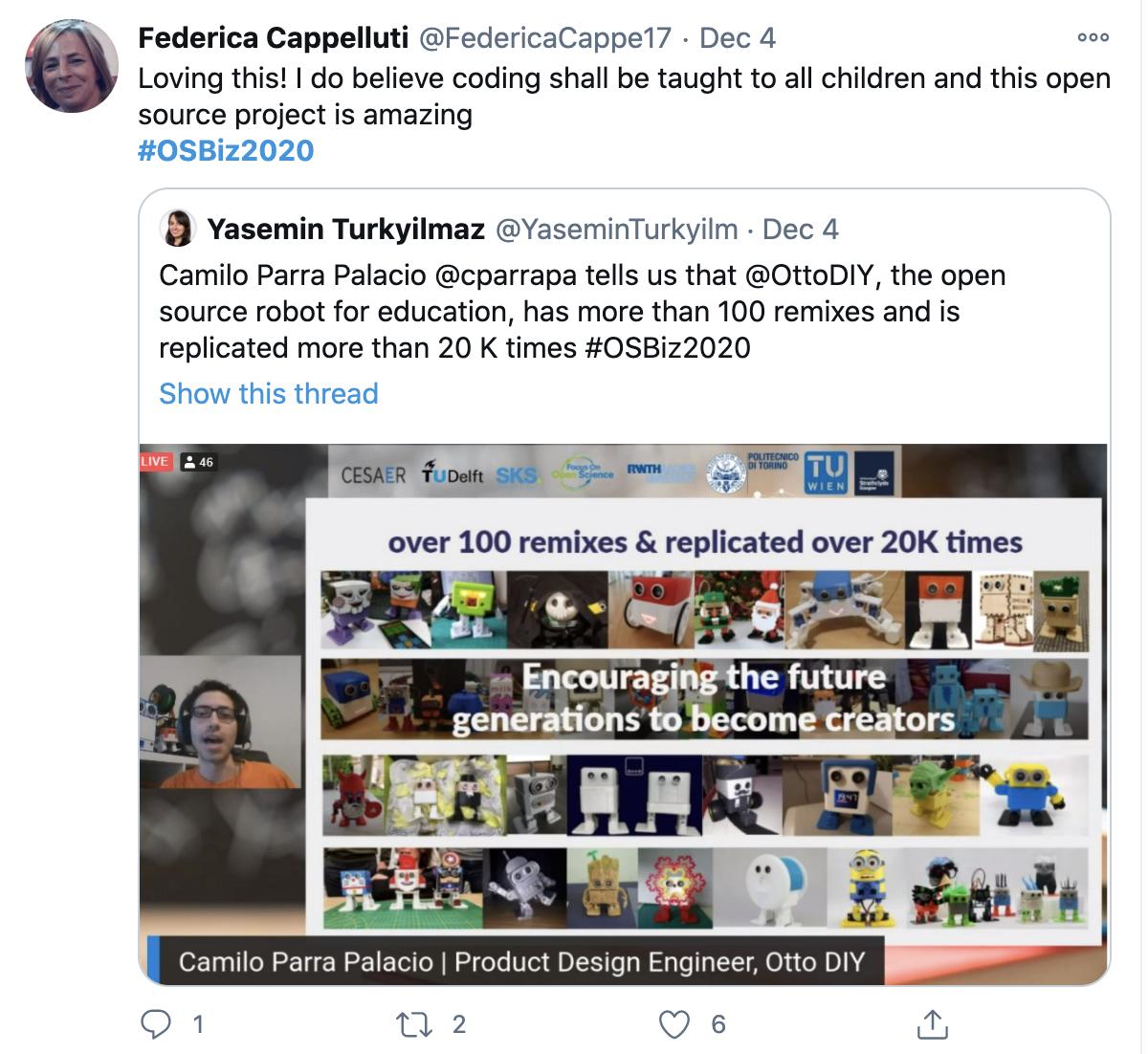 Screenshot 2020-12-09 at 19.22.56