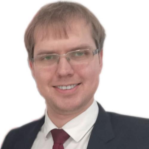 Valentas Gružauskas