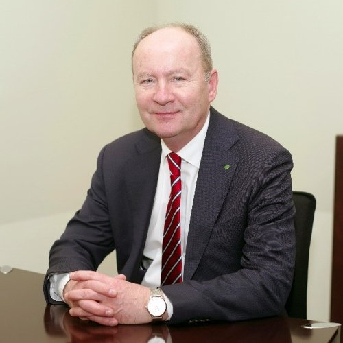 Valdemaras Razumas, Prof.