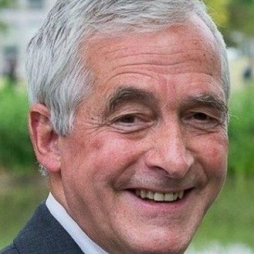 Karel Luyben