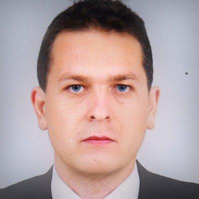 Milen Baltov